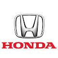 Honda Sverige GooglePlus  Marka Hayran Sayfası