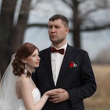 Wedding photographer Artem Yurlov (ArtemLove). Photo of 14.05.2015