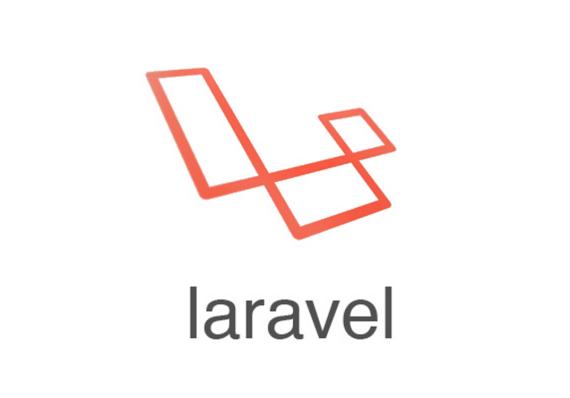 [laravel-logo-big%5B3%5D]