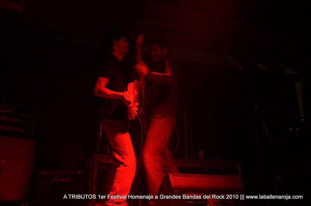 A TRIBUTOS 1er Festival Homenaje a Grandes Bandas del Rock 2010 - DSC_0086.jpg