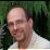 P Speth's profile photo