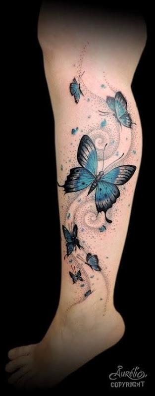 borboleta_perna_tatuagem