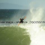 _DSC0552.thumb.jpg