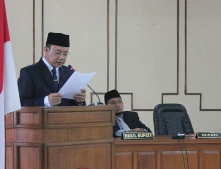 berita foto video sinar ngawi terbaru: Daftar penerima DAK pendidikan Kabupaten Ngawi TA 2015
