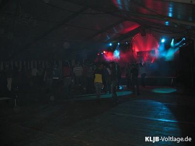 Erntedankfest 2008 Tag1 - -tn-IMG_0584-kl.jpg