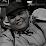 Ray Anthony Blanco's profile photo