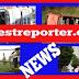 Schusswaffengebrauch durch Polizeibeamten in Winnweiler nach Bedrohungslage