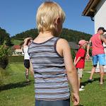2014-07-19 Ferienspiel (137).JPG