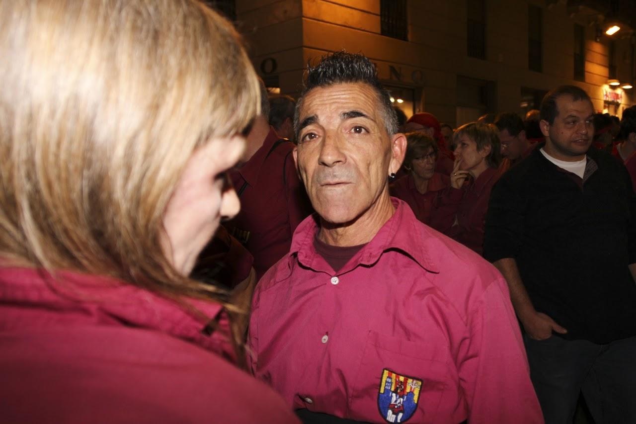 Diada del Roser (Vilafranca del Penedès) 31-10-2015 - 2015_10_31-Diada del Roser_Vilafranca del Pened%C3%A8s-41.jpg