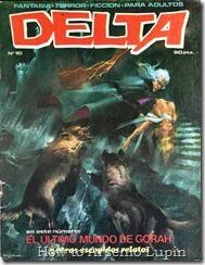 Delta--Revista-10---pgina-1_thumb3