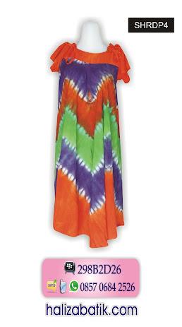 grosir batik pekalongan, Busana Batik Modern, Baju Batik Terbaru, Baju Grosir