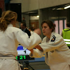judo (19).jpg