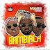 [KL MUSIC] Danagog Ft. Davido & Mayorkun – Bambiala