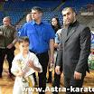kaspiy022012125.jpg