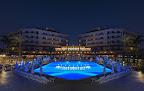 Фото 4 Miramare Beach Hotel