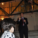UACCH Foundation Board Hempstead Hall Tour - DSC_0163.JPG