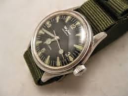 DIVER WATCHES PRESSURE TESTING - 43.jpg