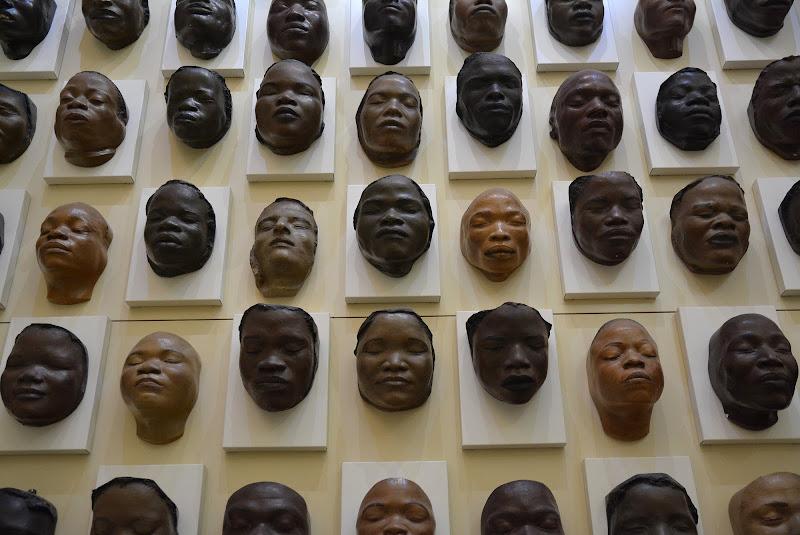 l'evoluzione umana... di Francesco Di Maio
