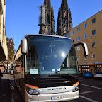 Köln (2).jpg