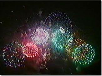 2001.02.28-067