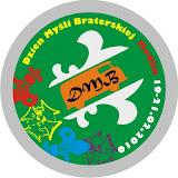 Biwak - DMB 19-21.02.2010