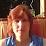Doris Weber's profile photo