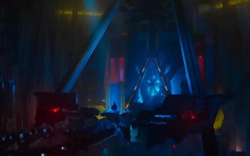 WIKIGUIDE LEGO Batman Movie - náhled