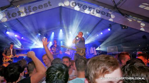 tentfeest  Overloon 19-10-2013 (49).JPG