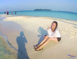 Pulau Harapan, 23-24 Mei 2015 GoPro 64