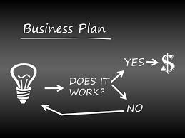 best business plan with small investment in 2021