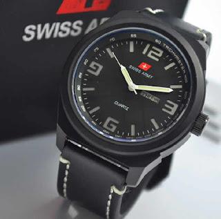 jam tangan Swiss Army,jam tangan murah, jam tangan online