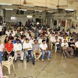 NaMo Brigage - Mumbai Chapter Launch Event