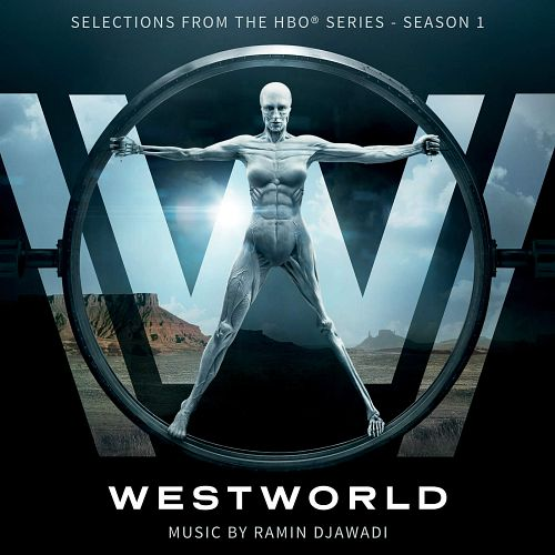 Ramin Djawadi – Westworld: Season 1 (Selections from the HBO® Series) – EP [iTunes Plus AAC M4A] (2016), Singles/EPs , download, free