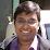 Nagendra Prabhu A T's profile photo