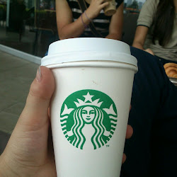 Starbucks's profile photo