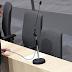 مستشار النمسا يؤكد أن توزيع لقاحات كورونا يؤتي ثماره