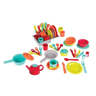 Battat kitchen set
