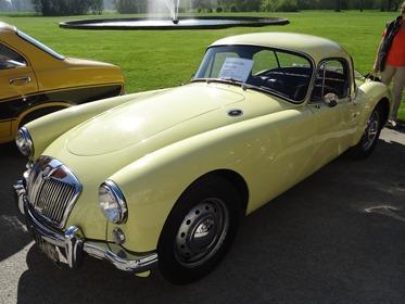 2017.04.09-008 MGA coupé 1500 1959