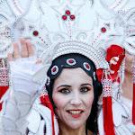 CarnavaldeNavalmoral2015_189.jpg