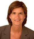 Marie-Louise Haxthausen
