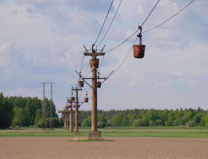 forsby-koping-limestone-cableway-3