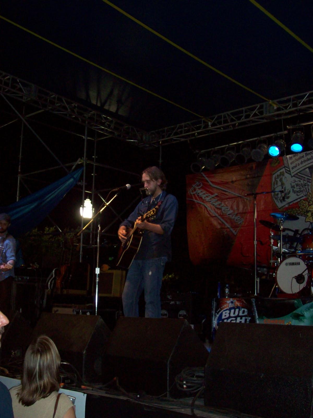 Conroe Cajun Catfish Festival - 101_0519.JPG