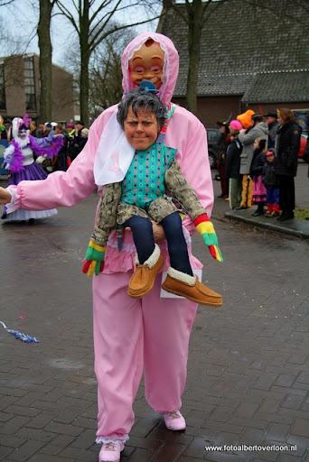 Carnavalsoptocht overloon 19-02-2012 (49).JPG