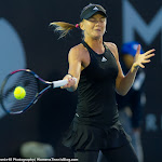 Daniela Hantuchova - Hobart International 2015 -DSC_2278.jpg