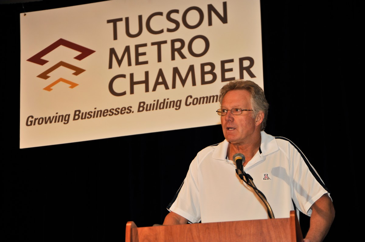 2012 Good Morning Tucson - 120419-Chamber-Morning-090.jpg