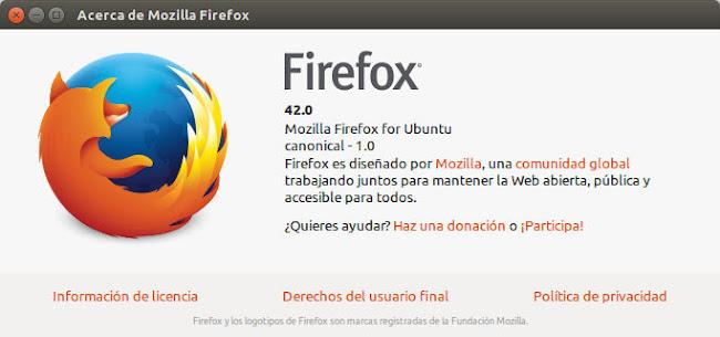 firefox-42.jpg