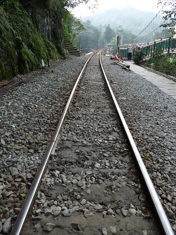 TAIWAN .SHIH FEN, 1 disons 1.30 h de Taipei en train - P1160020.JPG