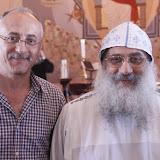 Consecration of Fr. Isaac & Fr. John Paul (monks) @ St Anthony Monastery - _MG_0921.JPG