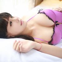 [XiuRen] 2013.11.14 NO.0045 Barbie可儿 0044.jpg