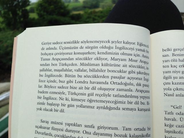 Turkce karisik en yeni - 1 4